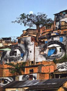 """02.favela-""""Morro-da-Providência""""-Rio-de-Janeiro"""