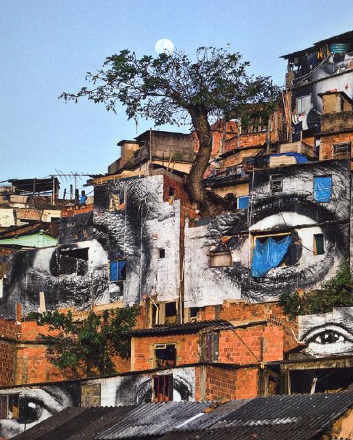 """01-favela-""""Morro-da-Providência""""-(Rio-de-Janeiro)"""