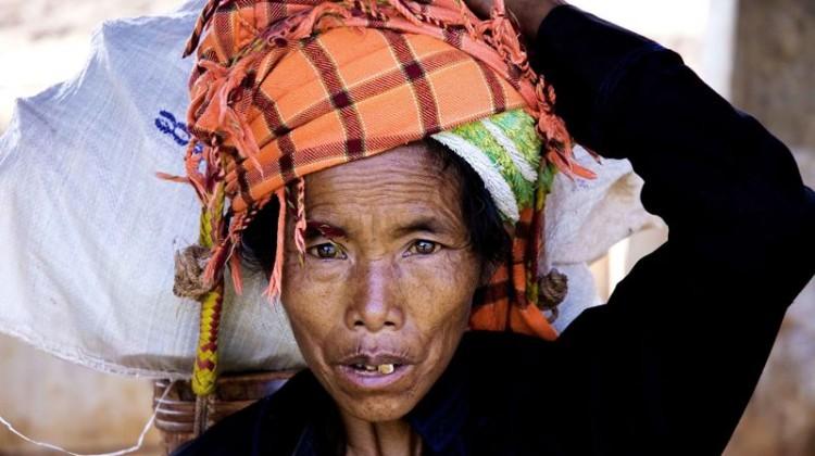 Andrea_Di_Biagio_Myanmar_the_trip_magazine