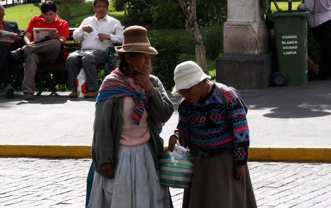 Carlo_Drioli_romanzo_peruviano_the_trip_magazine
