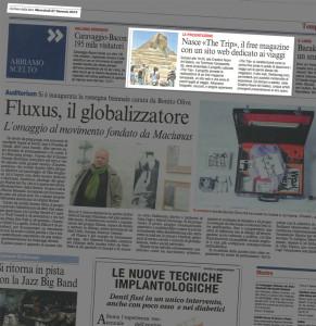 Rassegna-stampa-the-trip-1