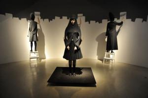 desigh-museum-london-di-hussein-chalayan