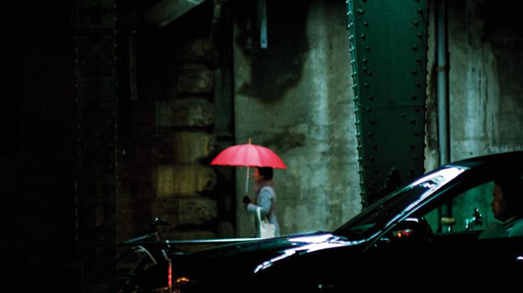Alfie_Goodrich_Tokyo_in_the_rain_the_trip_magazine