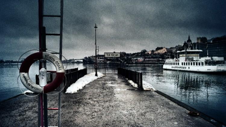Daniele_Zedda_Stoccolma_the_trip_magazine
