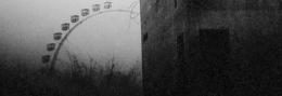 Istantanea-2010-04-26-15-59-04