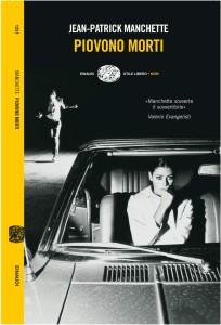 MANCHETTE-cover1.qxd
