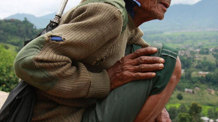 Valerio_Vitozzi_Nepal_the_trip_magazine