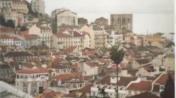 Natalia_Ceci_Lisbona_the_trip_magazine