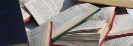 libri-1-260x90