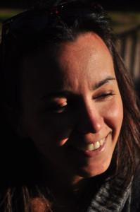 Arianna-Spagnolo