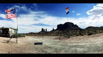 Matteo_bellisario_Death-Valley_USA-4