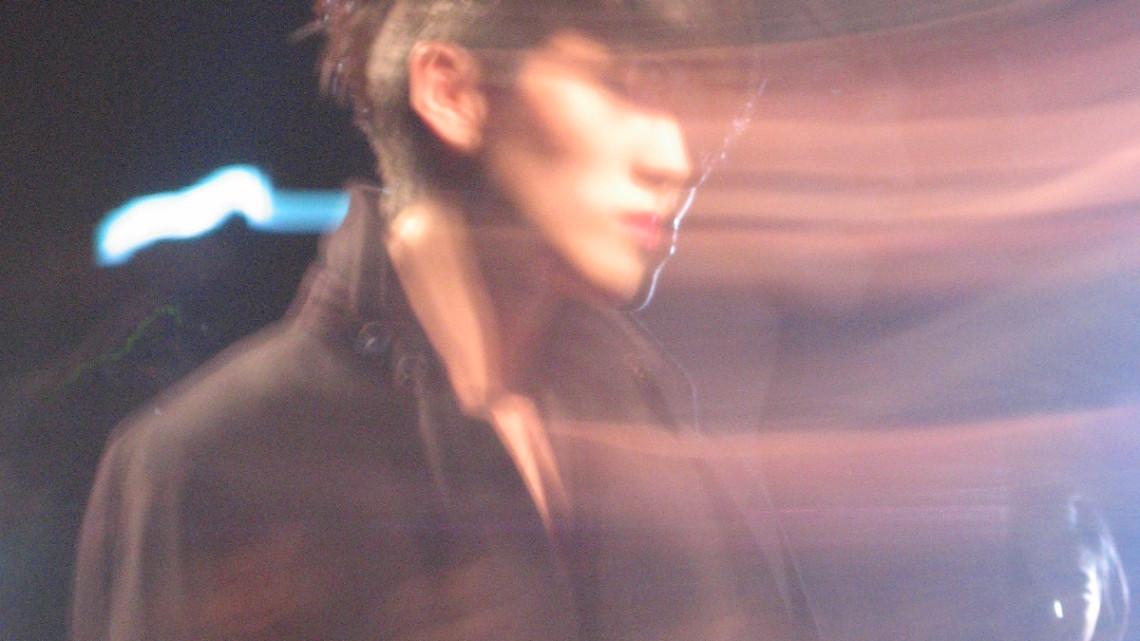 Seoul fashion week_carlotta_cerulli
