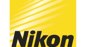 logo-nikon-360x200