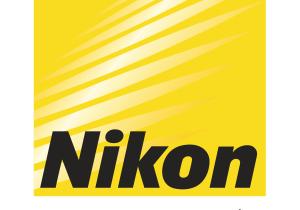 logo-nikon-600x420