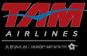 logo-tam-300x196