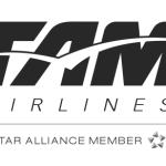 logo-tam_err-150x150
