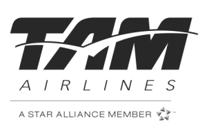 logo-tam_err-300x196