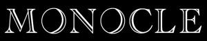 monocle-1024x205