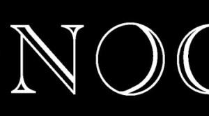 monocle-360x200