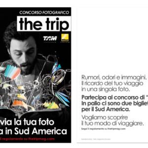 the-trip-CONCORSO-360x360