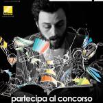 the-trip-advertising-CONCORSO-locandina-WEB-CORRETTA-150x150