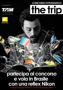 the-trip-advertising-CONCORSO-locandina-WEB-CORRETTA-210x300