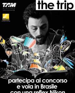 the-trip-advertising-CONCORSO-locandina-WEB-CORRETTA-600x750