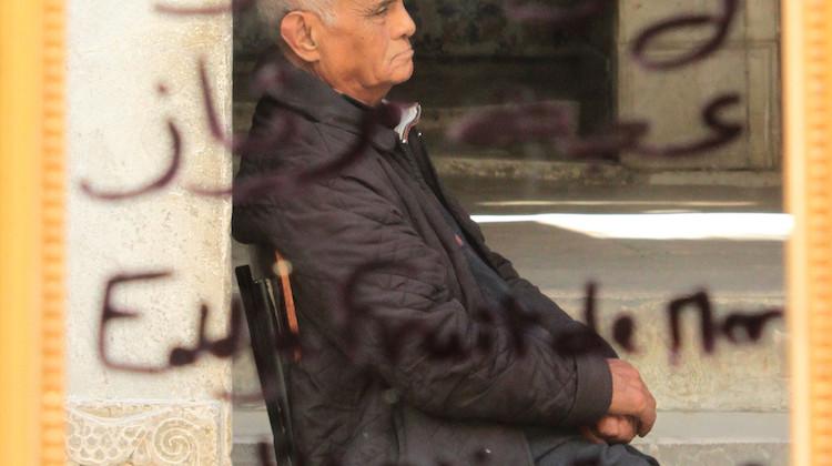 Davide_Pivetti_acquarelli_bianchi_a_Tunisi