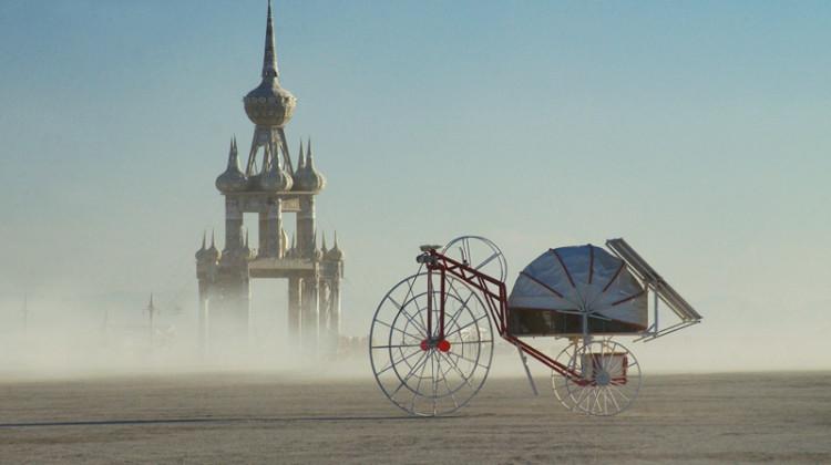 Ales Prikryl_Burning Man_the trip magazine (2)