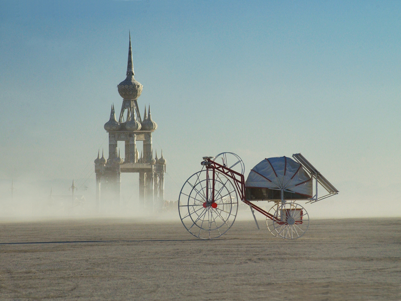 Ales Prikryl_Burning Man_the trip magazine (2)