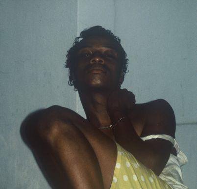 Gerald Bruneau-blues_in_mississipi-1