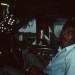 Gerald Bruneau-blues_in_mississipi-16