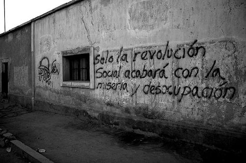 la_paz_bolivia_foto_di_arthur_lima