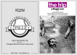 dormino_the trip magazine