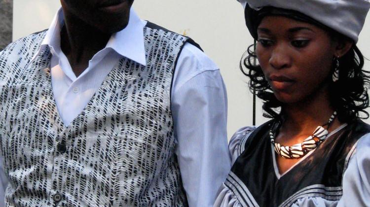 Carlotta_Caroli_spose_dello_Zambia_the_trip_magazine (8)