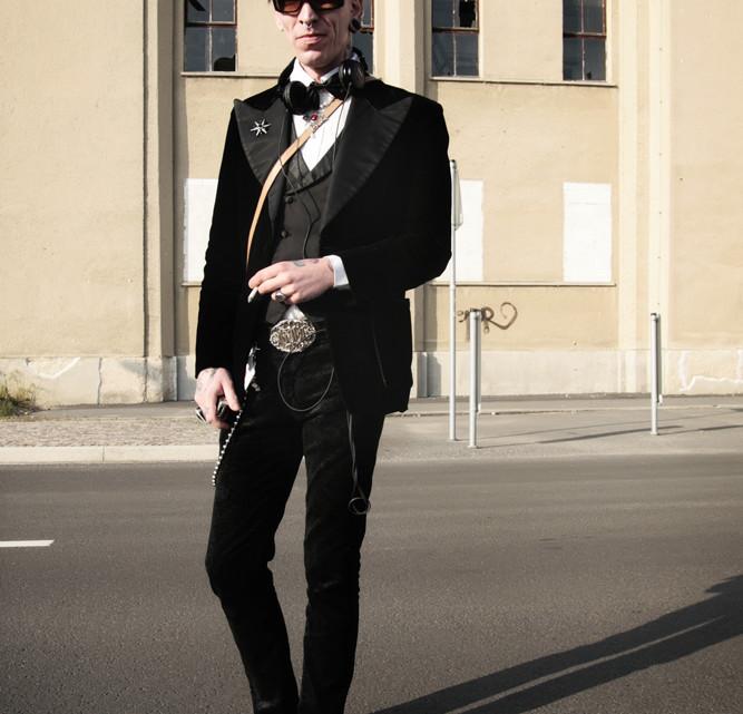 Giulio_di_Mauro_partire_da_Lipsia_the_trip_magazine (1)