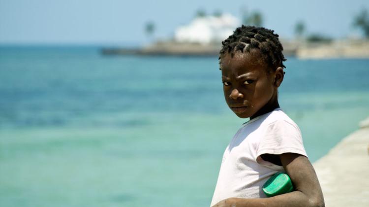 Stefano_Carini_visioni_africane_the_trip_magazine