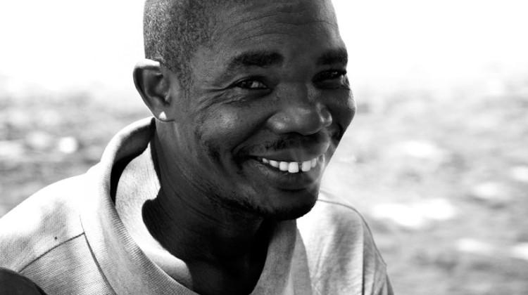 Stefano_Carini_visioni_africane_the_trip_magazine (33)