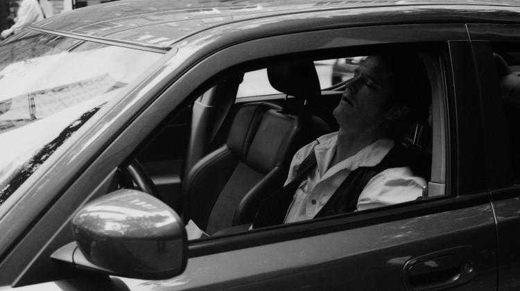 Francesco_Ricci_Lotteringi_sleepers_the_trip_magazine