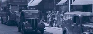 GraftonStreet1956-Copia-2