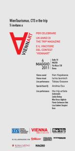 invito_viennart_thetrip_mail1