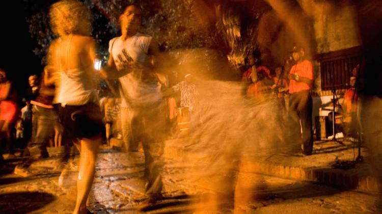 Giona_Peduzzi_verità_cubane_the_trip_magazine (10)