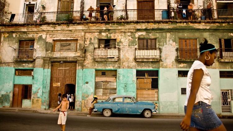 Giona_Peduzzi_verità_cubane_the_trip_magazine (2)
