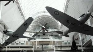 Imperial-War-Museum1.jpg-3