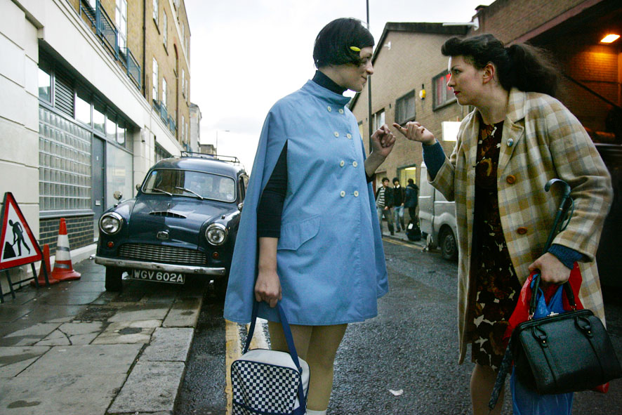 fashion is a london thing_the_trip_magazine (4)