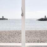 Alessandro_Marchese_the_trip_magazine (27)
