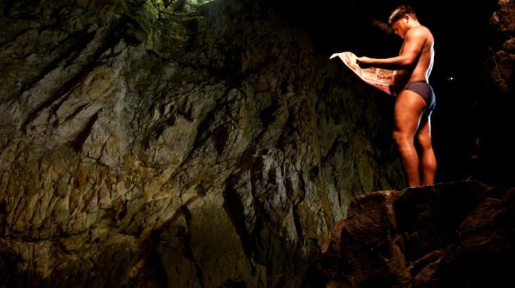 Cesar Rodriguez_gli angeli di Acapulco_the_trip_magazine (10)
