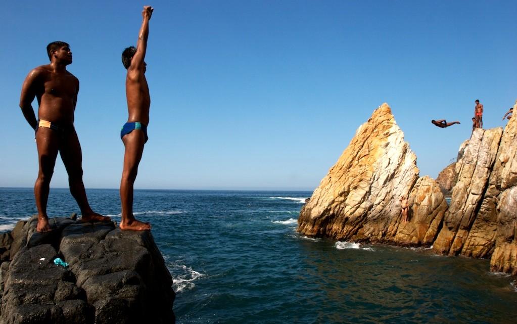 Cesar Rodriguez_gli angeli di Acapulco_the_trip_magazine (4)