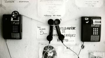 Gabriele di Mascolo_sin_fronteras_the_trip_magazine (4)