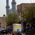 Gerald_Bruneau_tuk_tuk_afghani_the_trip_magazine (22)